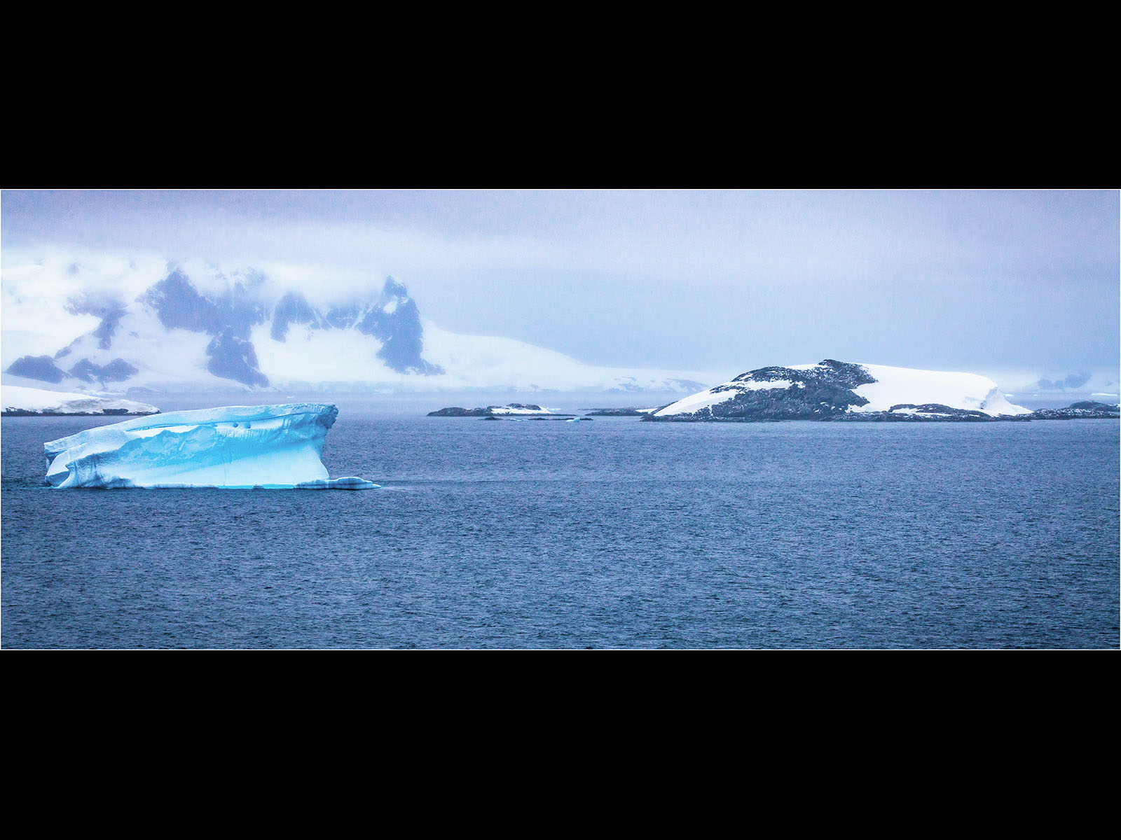antarctica-by-roy-backhouse
