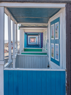southwold-beach-huts-by-chris-frost