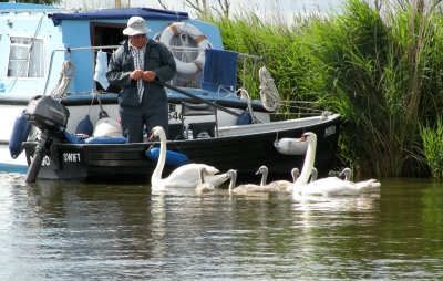 on-the-broads-by-nick