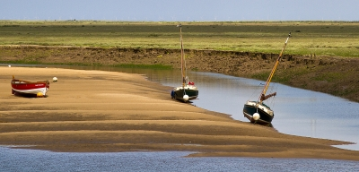 wells-next-the-sea-by-alan-goldby