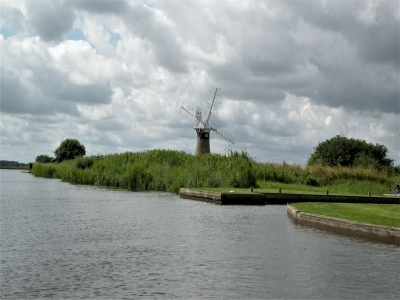 windmill-on-the-broads-by-nick