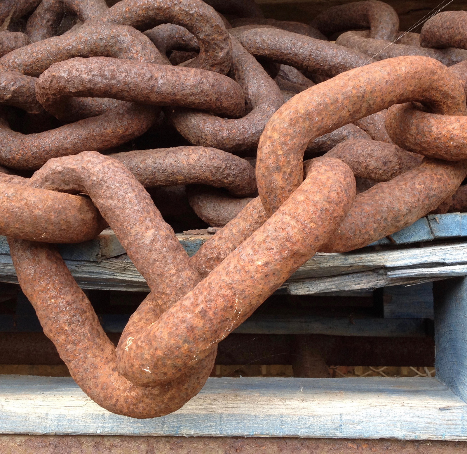 chain-by-fred