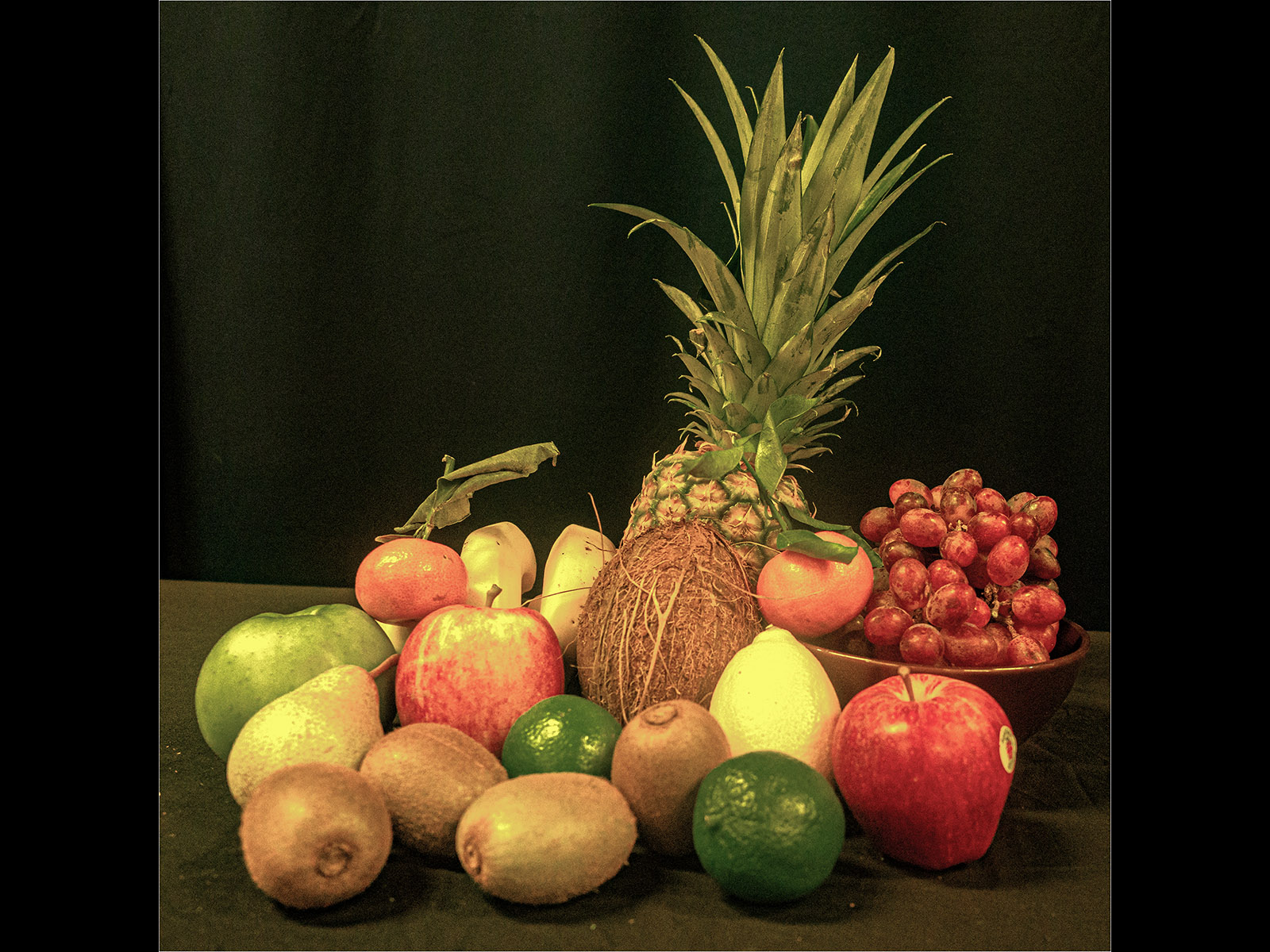fruit-by-roy-backhouse