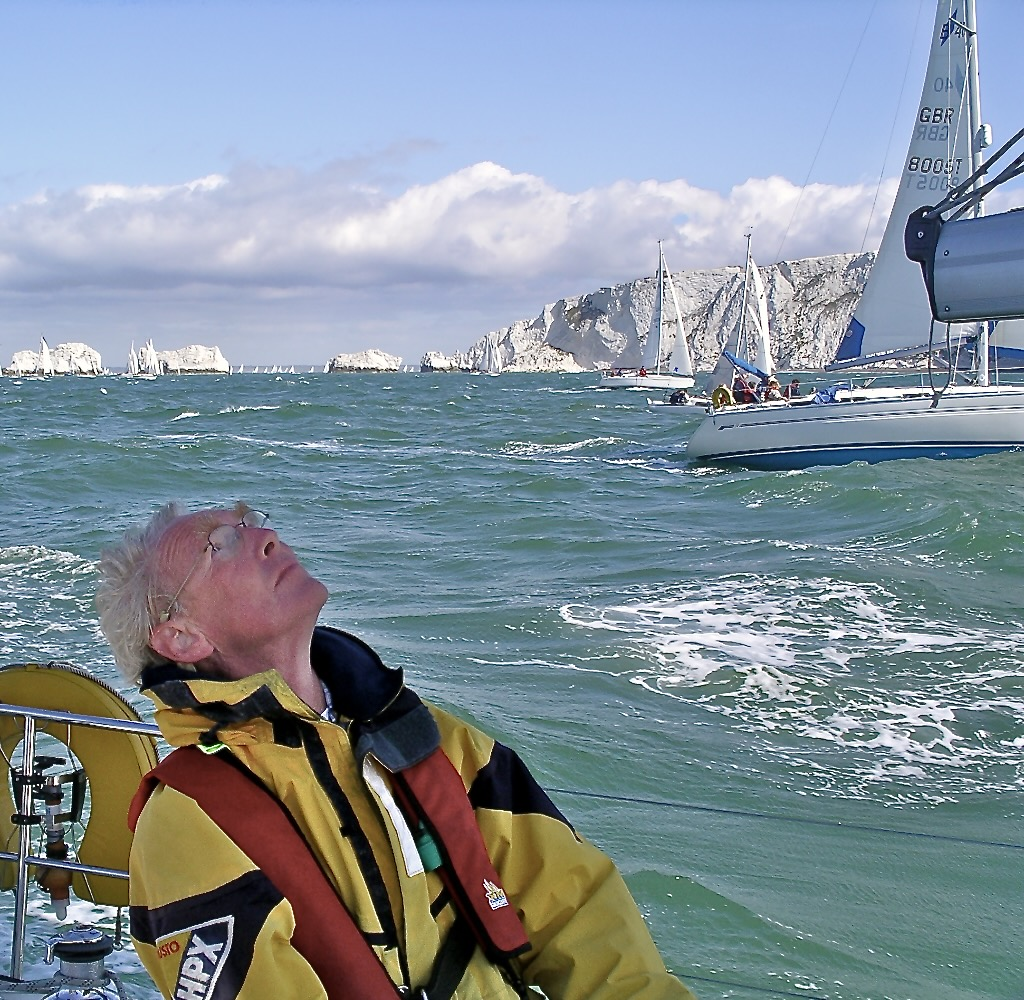 anything-wrong-the-aloft-rounding-the-needles-by-richard