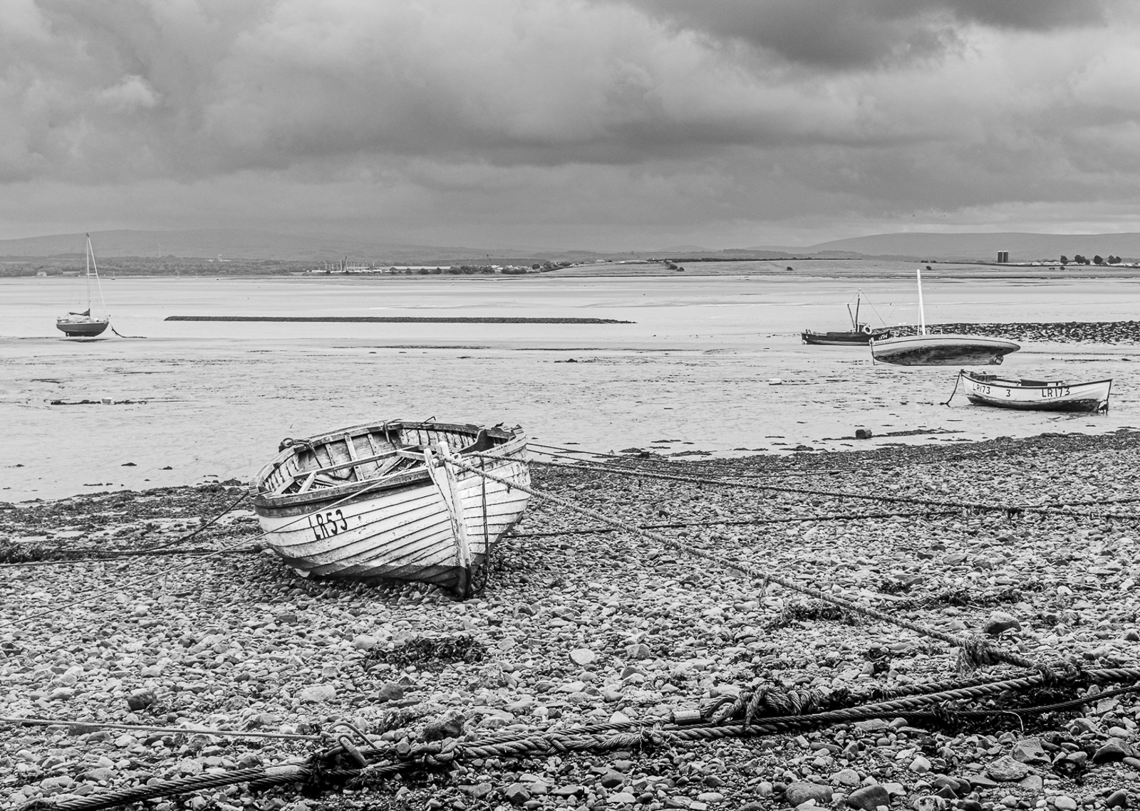low-tide-on-the-river-lune-estuary-by-chris-frost