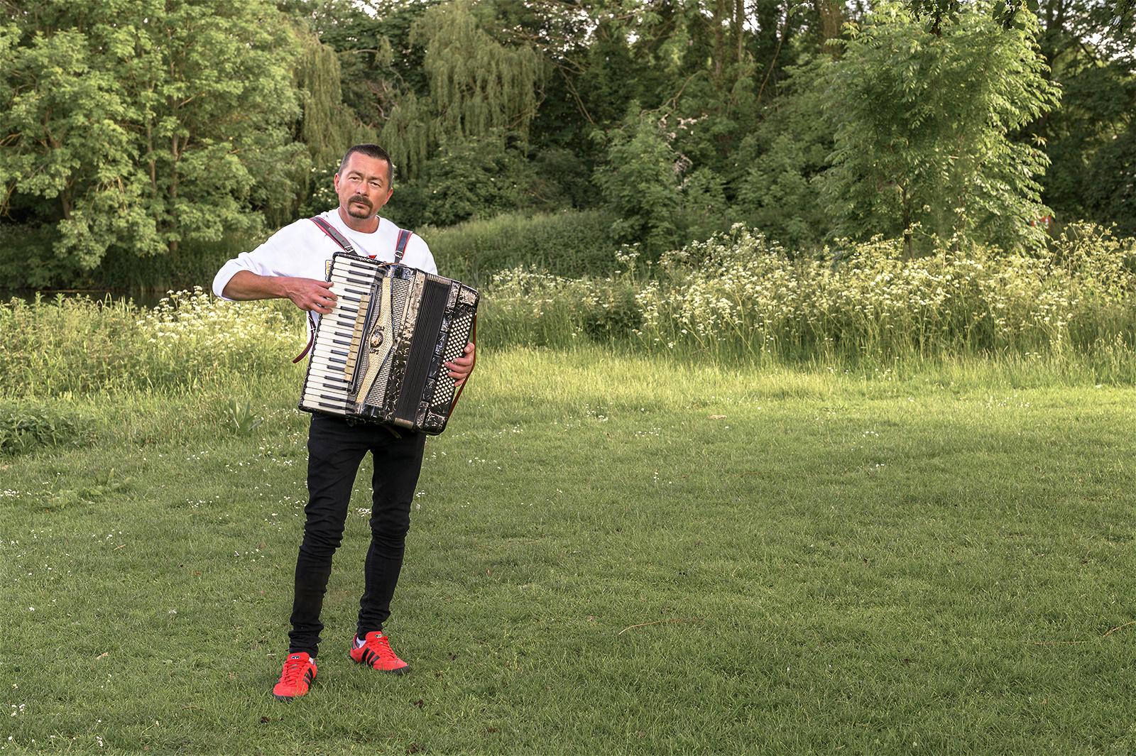 open-air-concert-by-aidan-huxford