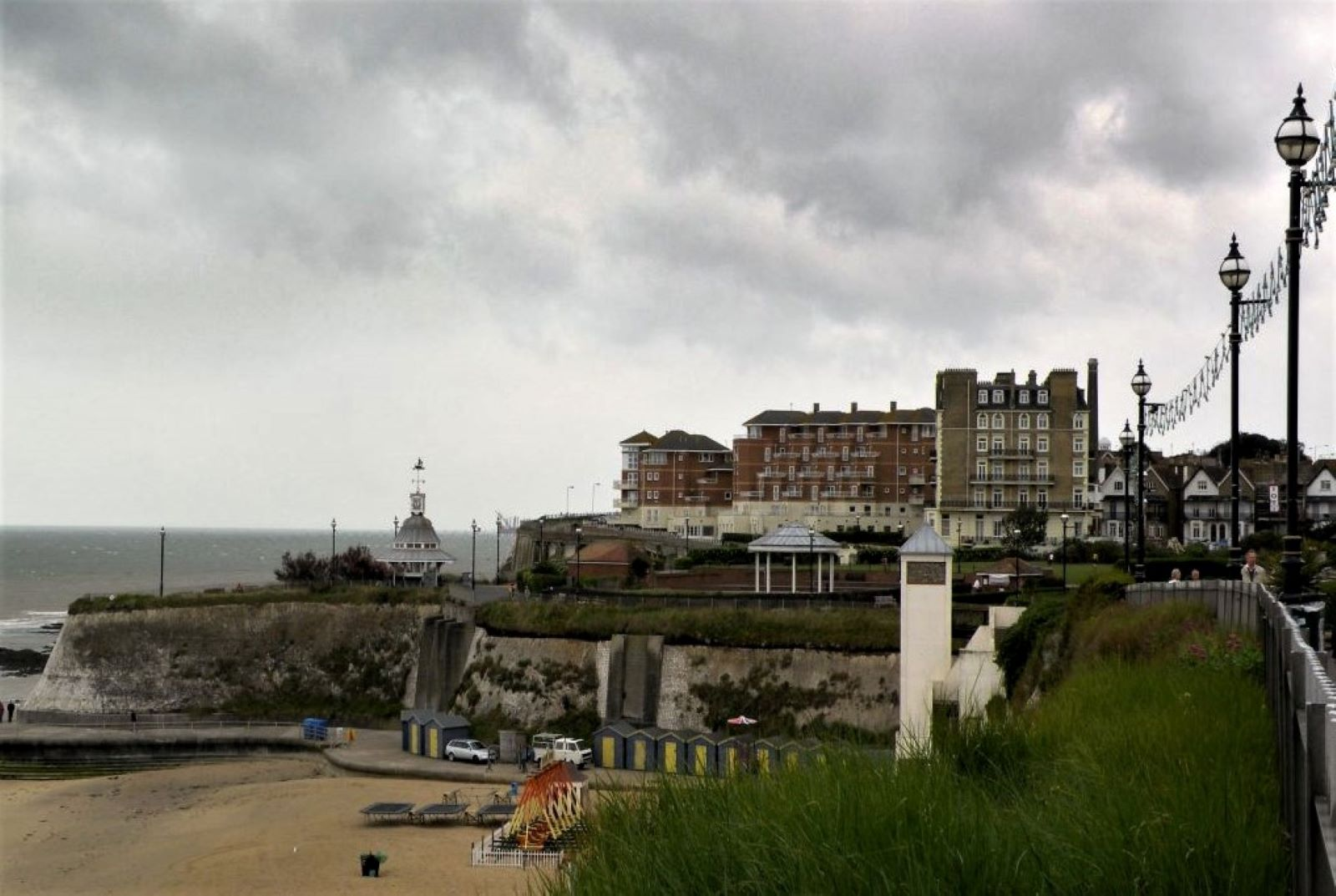 broadstairs-by-nicholas-bandee