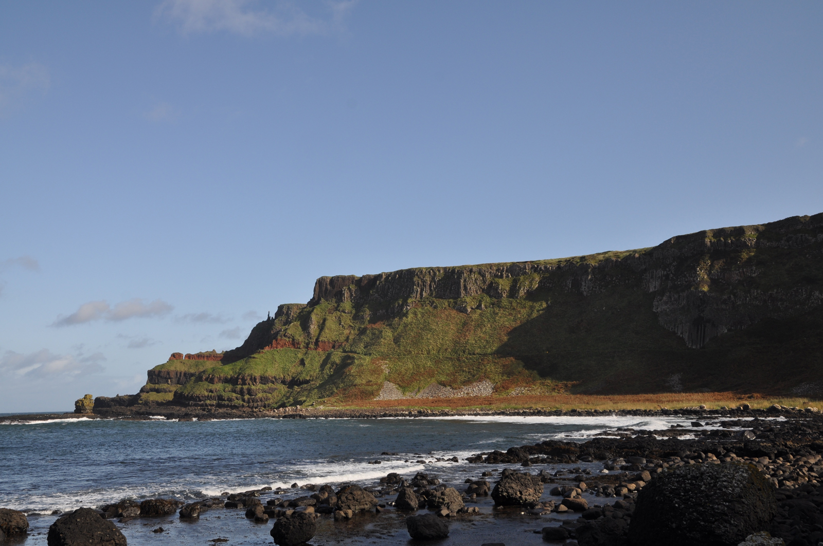 near-giants-causeway-by-fred-gillard