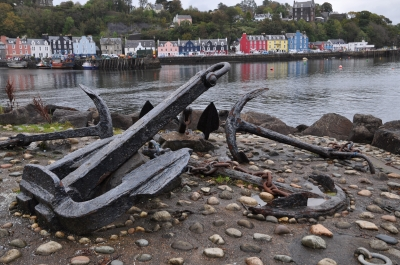 tobermory-by-fred-gillard