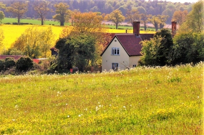 vicarage-farm-coddenham-by-paul-waite