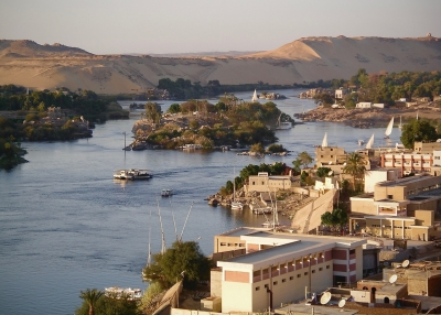 the-nile-evening-light-by-richard