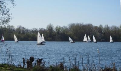 yacht-race-by-nick