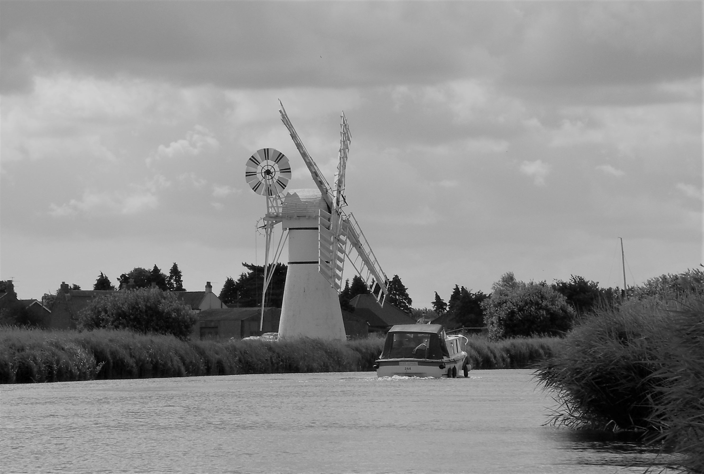 the-broads-by-nick