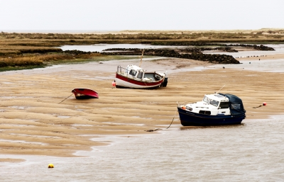 low-water-blakeney-by-richard