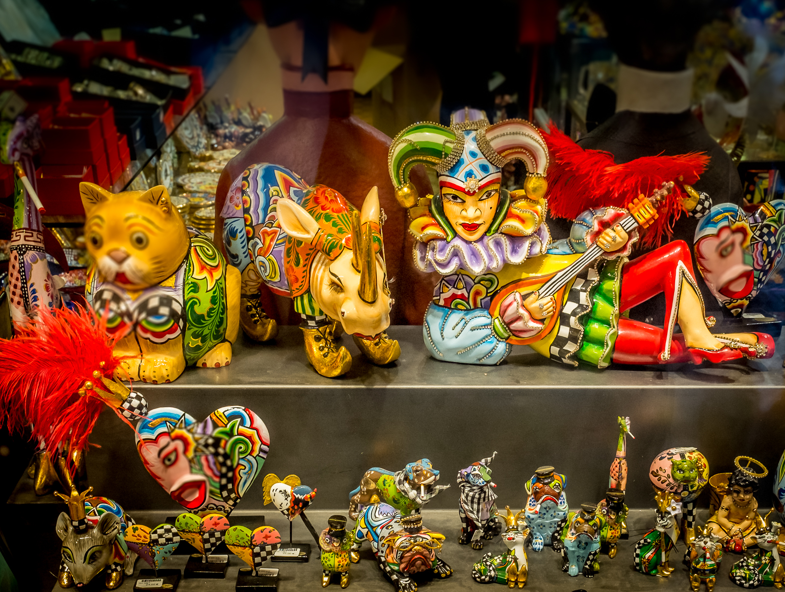 trinket-shop-window-by-chrisfrost