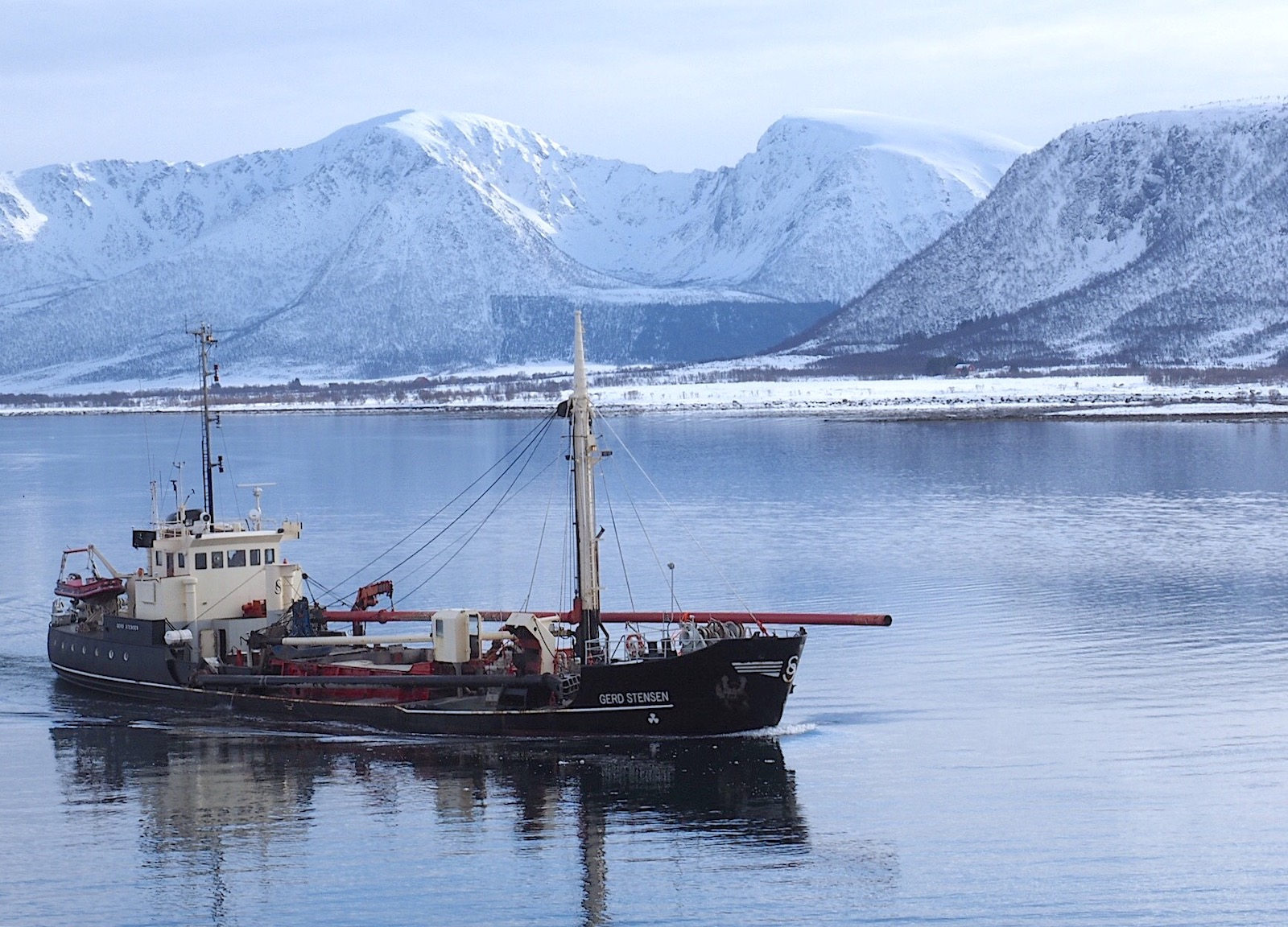 nordic-fishing-boat-by-gordon