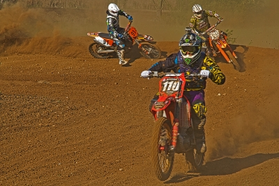 motocross-2-by-alan-goldby