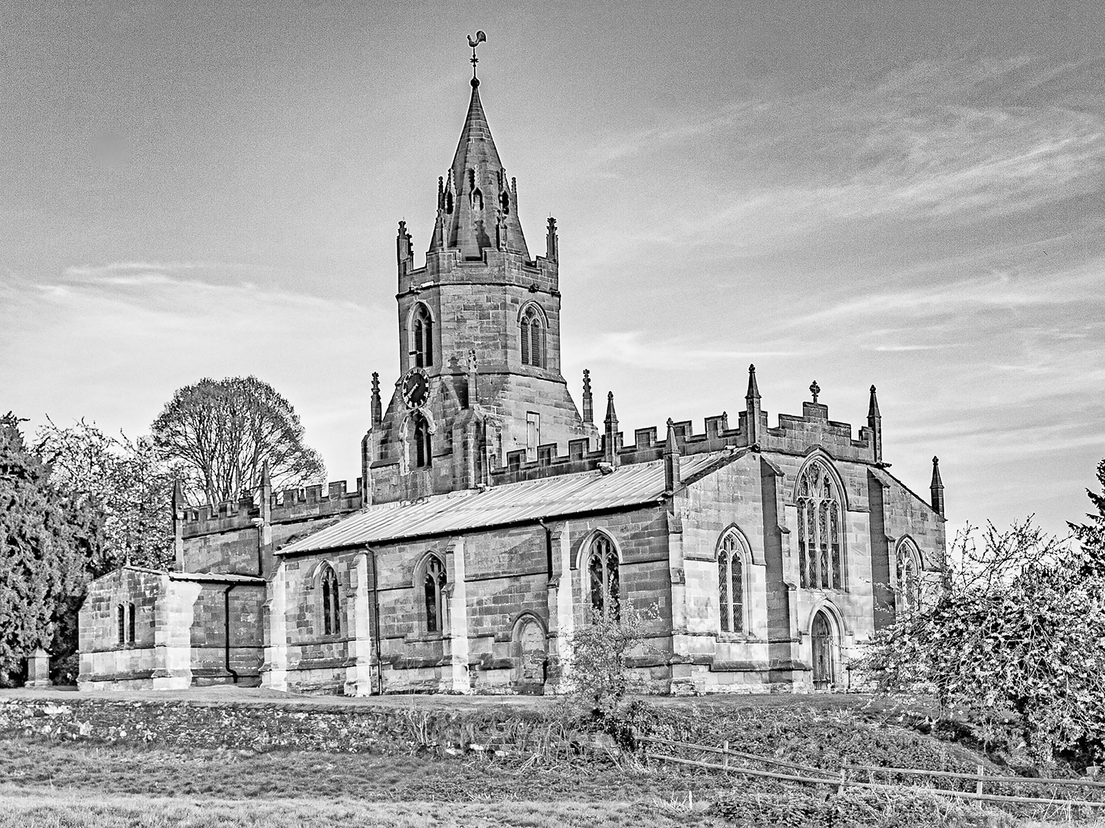 tong-church-by-roy-backhouse