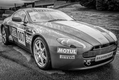 aston-by-chris-frost