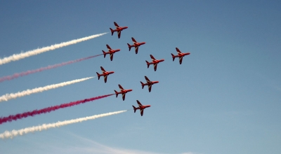 red-arrows-by-janet
