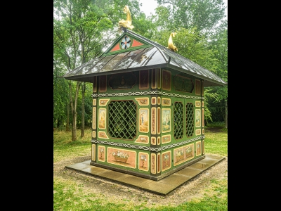 chinese-house-stowe-by-roy
