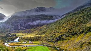 Flam Valley by Alan - 19
