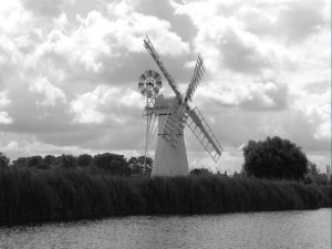 Windmill by Nick - 16