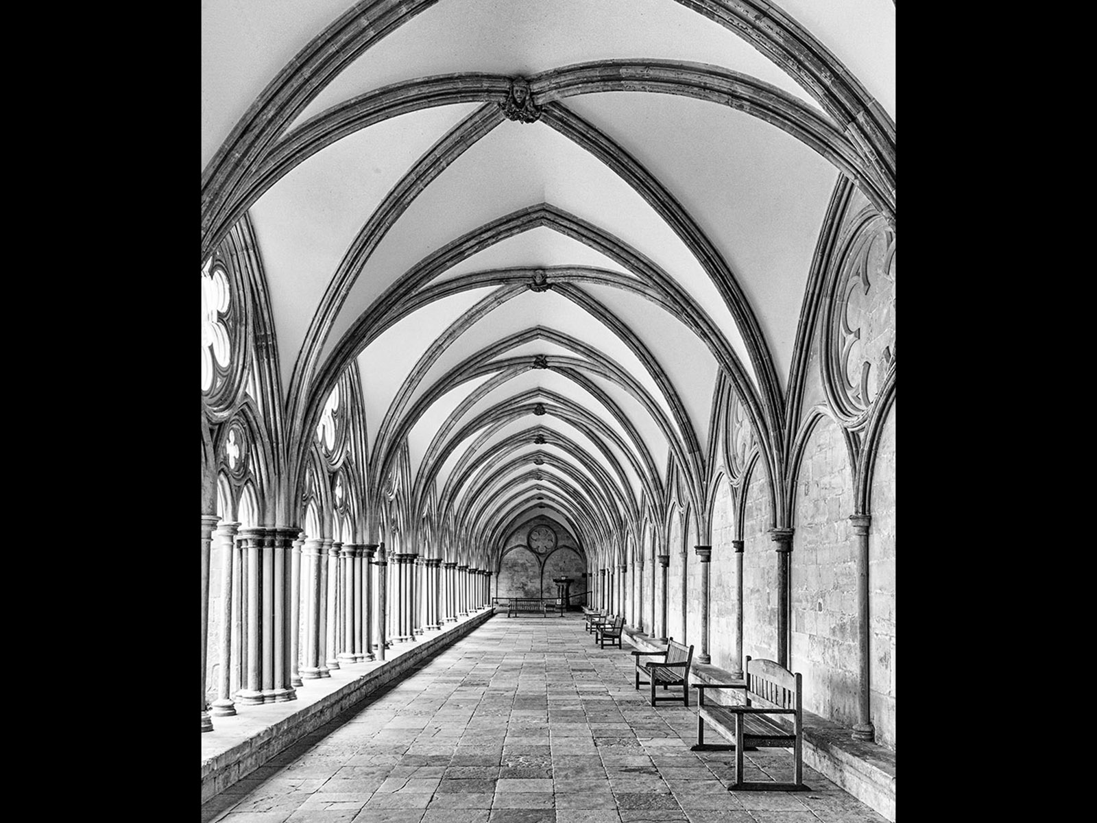 the-cloisters-by-roy-backhouse