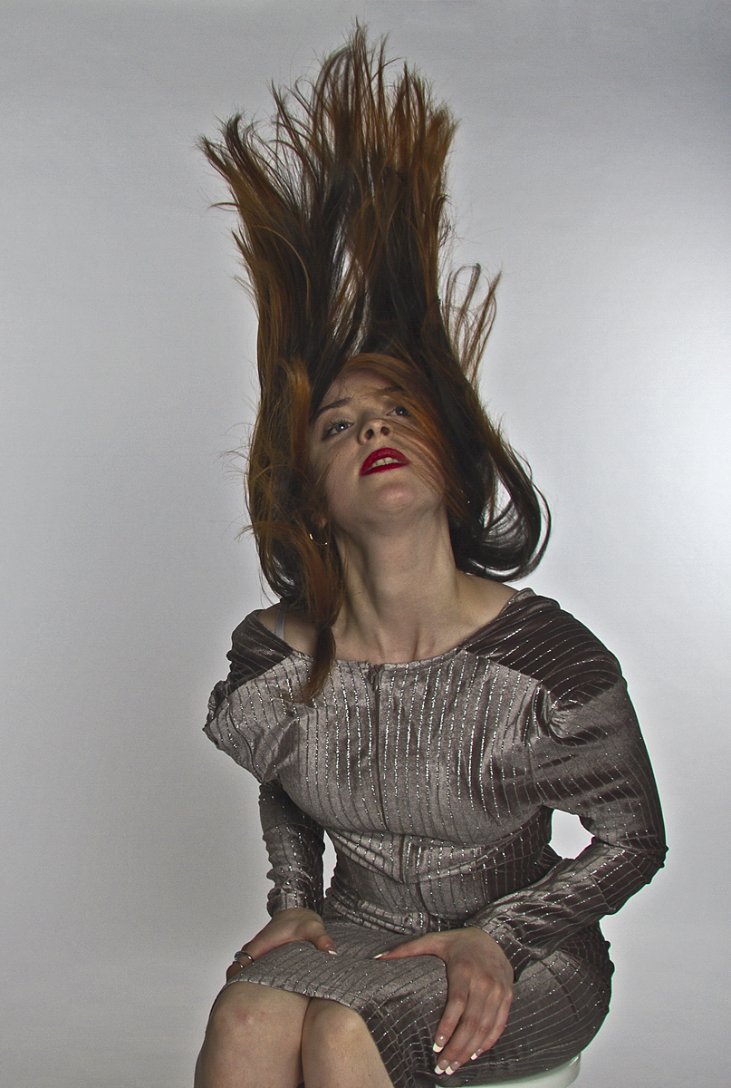 hair-raising-by-alan-goldby