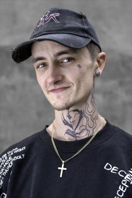 1st - tattoed-man-by-aidan-huxford