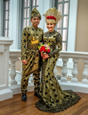formal-wedding-in-singapore-by-alan-goldby
