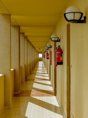 hotel-with-a-seaview-by-chris-frost