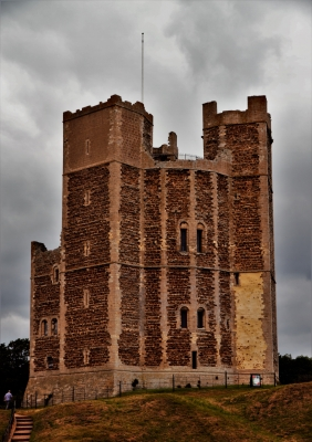 orford-castle-by-paul-waite