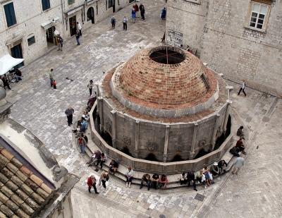 the-cistern-dubrovnik-by-richard