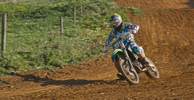 motocross-rider-399-by-alan-goldby