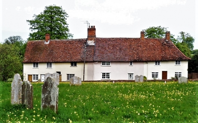 church-row-cottages-by-paul-waite