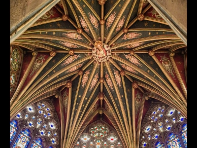 ely-cathedral-octogon-ceiling-by-roy-backhouse