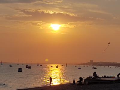 sunset-at-shrewburyness-by-janet