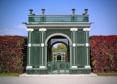 in-the-grounds-of-schonbrunn-palace-by-richard