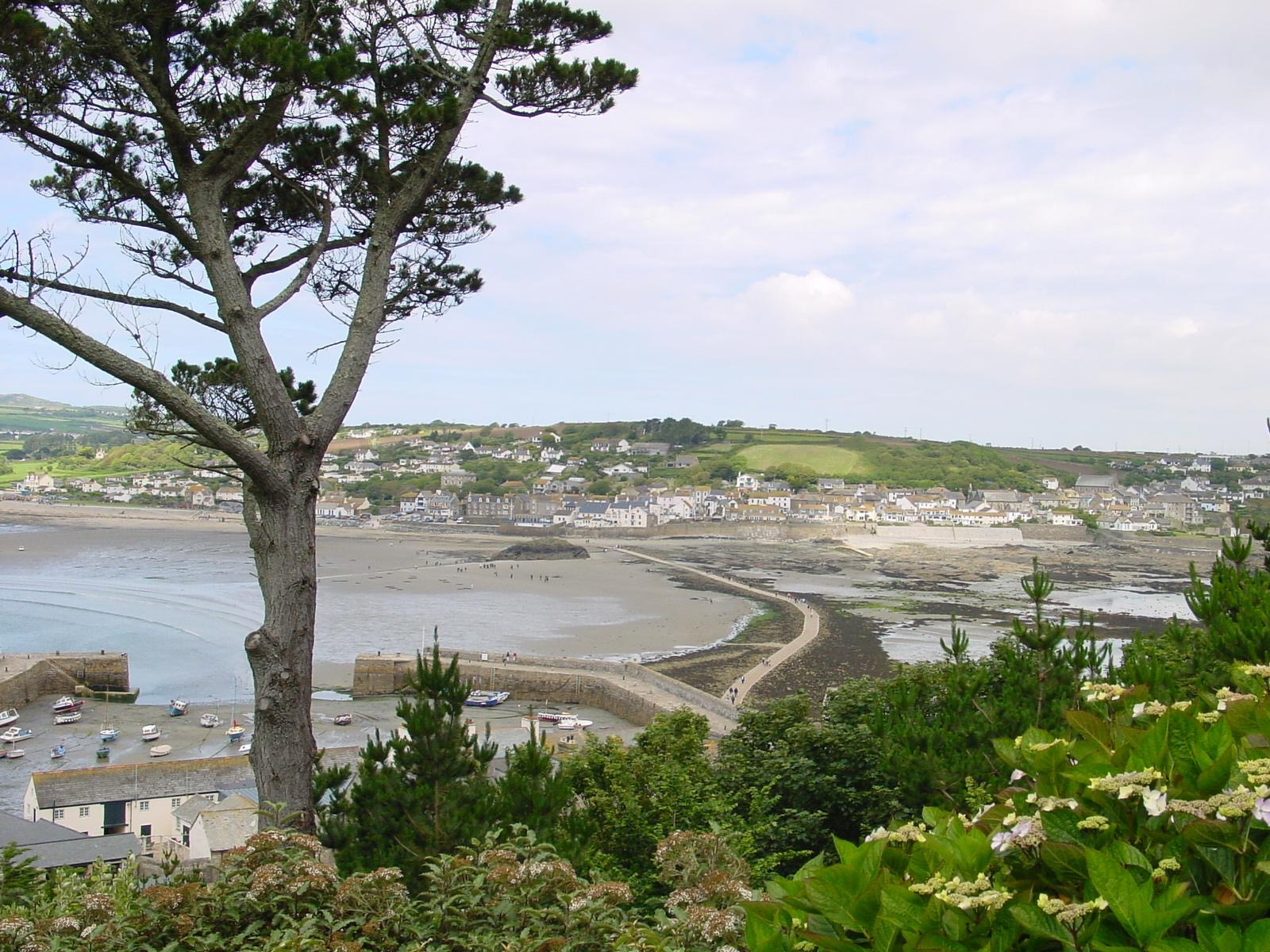 view-from-st-michaels-mount-by-fred