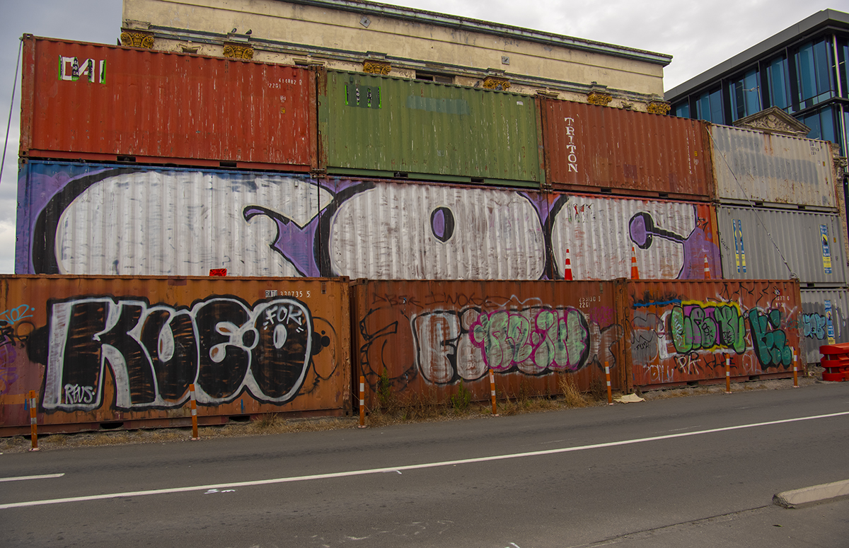 containers-by-mark-mingay