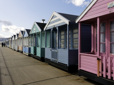 southwold-beach-huts-by-laurie