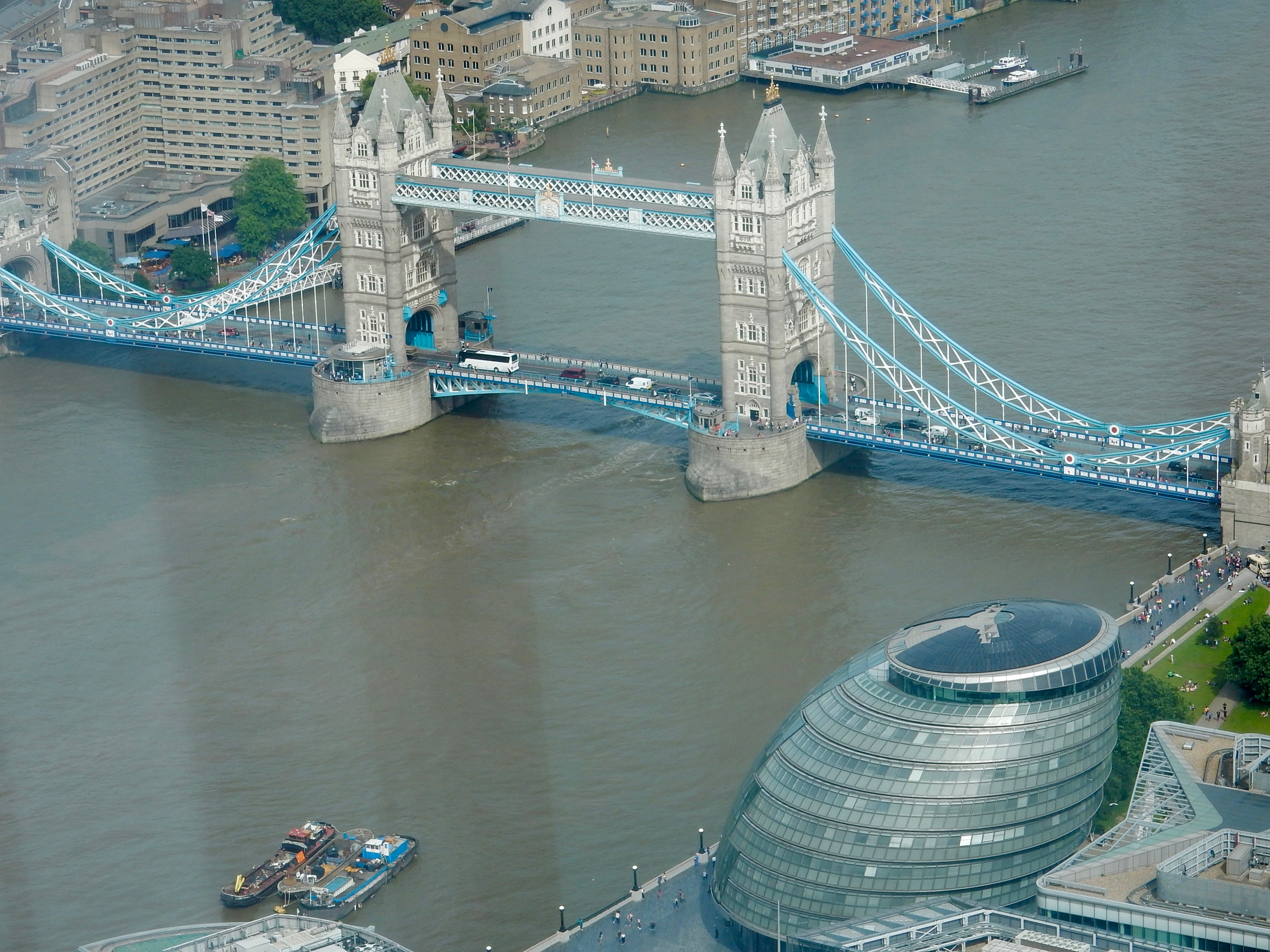 tower-bridge-by-fred