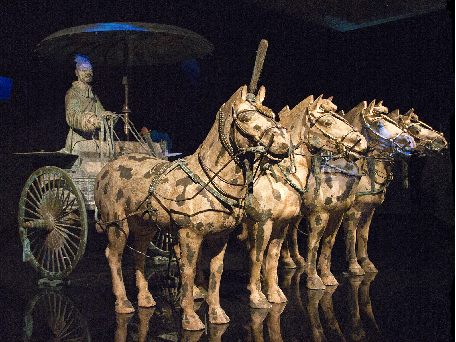qin-period-chariot-by-alan-goldby
