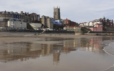 reflections-of-cromer-by-janet